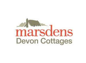 marsdens holiday cottages