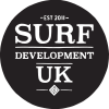 SURF-DEVELOPMENT-LOGO-croyde devon